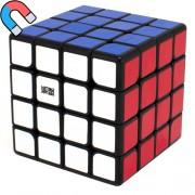 Кубик MoYu 4x4 AoSu GTS M