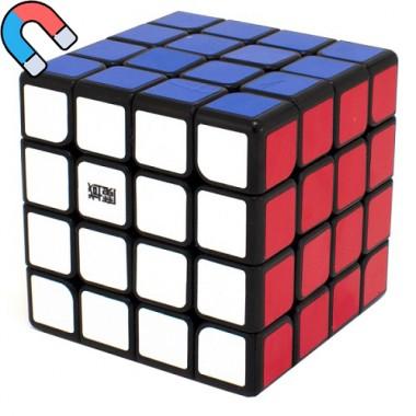 MoYu 4x4 AoSu GTS M