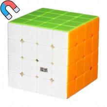 Кубик MoYu 4x4 AoSu GTS 2M