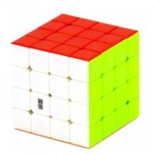 Кубик MoYu 4x4 AoSu GTS2