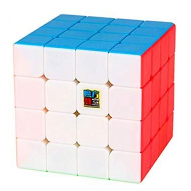 Кубик MoYu 4x4 MFJS Meilong