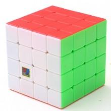 Кубик MoYu 4x4 MoFangJiaoShi MF4