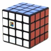 Кубик MoYu 4x4 MoFangJiaoShi MF4c