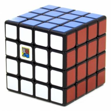 MoYu 4x4 MoFangJiaoShi MF4c