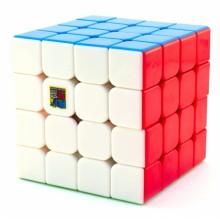 Кубик MoYu 4x4 MoFangJiaoShi MF4s