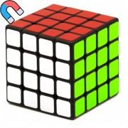 Кубик ShengShou 4x4 MR. M