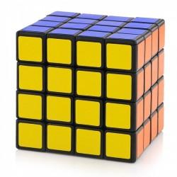 Кубик ShengShou 4х4
