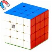 Кубик YJ 4x4 YuSu 2M