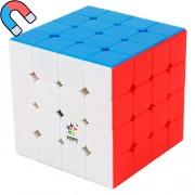 Кубик YuXin 4x4 Little Magic M