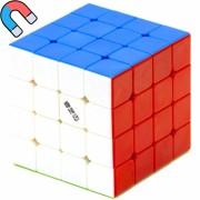 Кубик MoFangGe 4x4 MS M