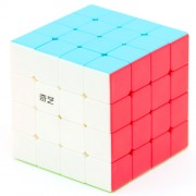Кубик MoFangGe 4x4 QiYuan W(S) V2