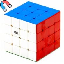 Кубик MoYu 4x4 AoSu WR M