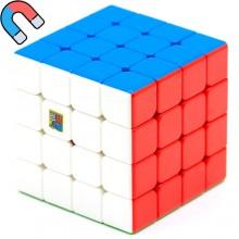 Кубик MoYu 4x4 RS4M 2020