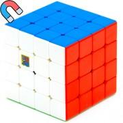 Кубик MoYu 4x4 MFJS MeiLong M