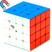 Кубик YJ 4x4 MGC M