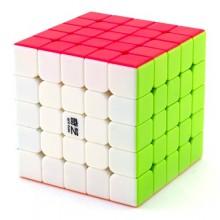 Кубик MoFangGe 5х5 QiZheng S