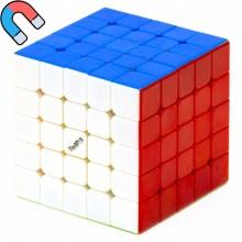 Кубик MoFangGe 5x5 Valk 5M