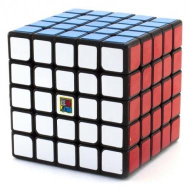 Кубик MoYu 5х5 MoFangJiaoShi MF5s