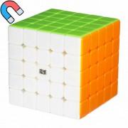 Кубик MoYu 5x5 AoChuang GTS M