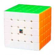 Кубик MoYu 5x5 MFJS Meilong