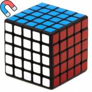 Кубик ShengShou 5x5 MR. M