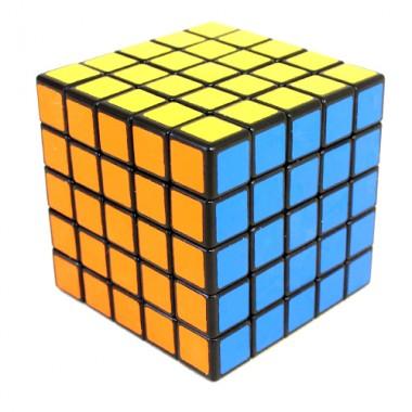 Кубик ShengShou 5х5