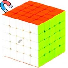 Кубик MoFangGe 5x5 MS M