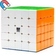 Кубик MoYu 5x5 AoChuang WR M
