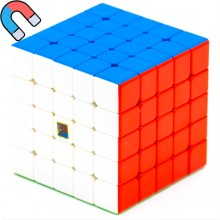 Кубик MoYu 5x5 MFJS MeiLong M