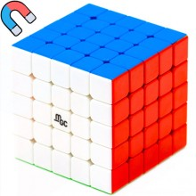Кубик YJ 5x5 MGC M