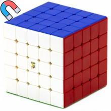 Кубик YuXin 5x5 HuangLong M