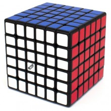 Кубик MoFangGe 6х6 WuHua V2