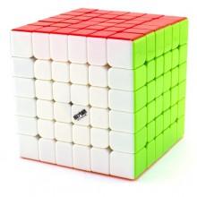 Кубик MoFangGe 6х6 WuHua