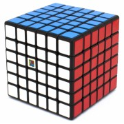 Кубик MoYu 6х6 MoFangJiaoShi MF6