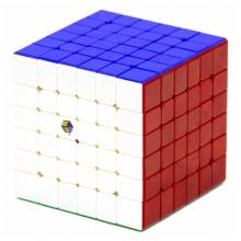 Кубик YuXin 6x6 Little Magic