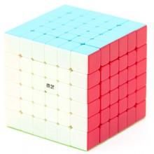 Кубик MoFangGe 6x6 QiFan (S) V2