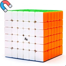 Кубик YJ 6x6 MGC M