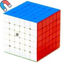 Кубик YJ 6x6 YuShi 2M