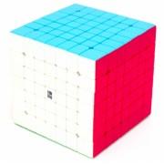 Кубик MoFangGe 7x7 QiXing S