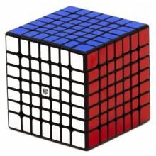 Кубик MoFangGe 7x7 X-Man Spark