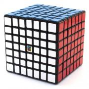 Кубик MoYu 7х7 MoFangJiaoShi MF7