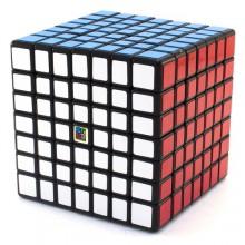Кубик MoYu 7х7 MoFangJiaoShi MF7S