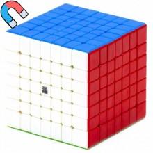 Кубик MoYu 7x7 AoFu GTS M