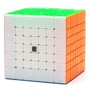 Кубик MoYu 7x7 MFJS Meilong