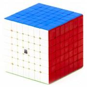 Кубик MoYu 7x7 AoFu GTS