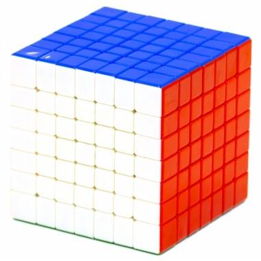 Кубик YJ 7x7 RuiFu