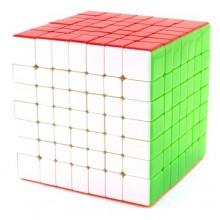 Кубик YuXin 7х7 HuangLong