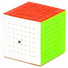 Кубик MoYu 8x8 MoFangJiaoShi MF8