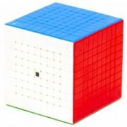 Кубик MoYu 9x9 MFJS Meilong