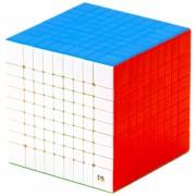Кубик YuXin 9x9 Little Magic